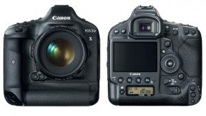 Canon-1D-X